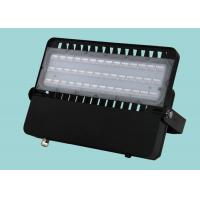 Buy cheap Waterproof IP65 wide angle led flood light 150W SMD 3030 Good Heat Dissipation product