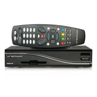 Buy cheap Dreambox DM 500 HD Satellite Receiver product