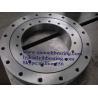 Buy cheap RU297 UUCC0X /P5 bearing 380x210x40mm,in stock from wholesalers