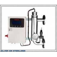 Buy cheap Hot Sale Ags-15 UV Water Sterilizer/Ultravidet Water Treatment product