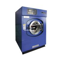 Clothes Drying Machine ~ Kg high quality industrial drying machine commercial
