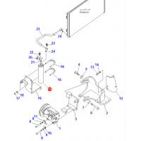 Wiring Diagram For John Deere La as well At44377 Air Filter Outer 1 in addition 4wd Drop Box Parts further John Deere Gator Carburetor Diagram additionally . on john deere tractor filters