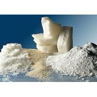 Buy cheap Phase Change Micro - Capsule Paraffin Wax PCM For Intelligence Attemperation product