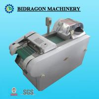 China Wide Application Vegetable Cutter on sale
