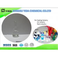 Buy cheap Mg Coating Auxiliary Agents Textile Diethylene Glycol Hexyl Ether Cas No 109-86 from wholesalers