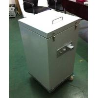 Buy cheap RF shielded cabinet from Wholesalers
