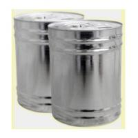 Buy cheap Synthetic Blood Collection Tube Additives / Serum Separator Gel National Standard product