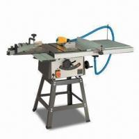 Table saw vacuum quality table saw vacuum for sale for Table induction 71 x 52