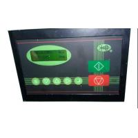 Buy cheap Screw Air Compressor Controller , Programmable Sullair PLC Controller Board from Wholesalers