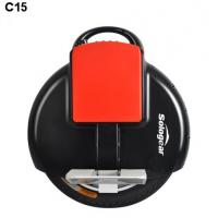 Buy cheap Self Balancing Single Wheel  Electric Scooter Battery Powered 35km Per Charge Energe G3 product