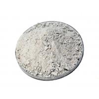 Buy cheap Henan Furnace Top Light Weight Insulating Castable Cordierite Mllite Refractory Plate product