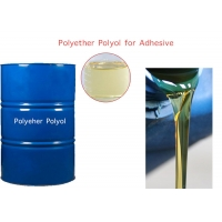 Buy cheap CAS 9003 11 6 Polyether Polyol product