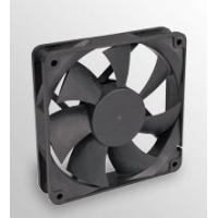 Buy cheap Computer Accessories, Cooling Fans product