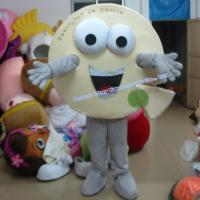 Buy cheap biscuit mascot costumes from wholesalers