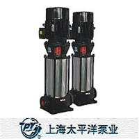 Buy cheap GDL Vertical Multistage inline centrifugal Pump product