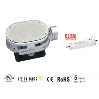 Buy cheap 65w Wall Pack Led Retrofit Kits To Replace Metal Halide Light product