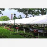 Buy cheap Promotion durable and cheap aluminum frame tents for sale product