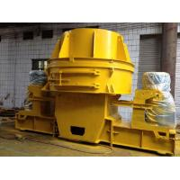 Buy cheap Sand Making Crusher Machinery product
