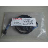 Buy cheap YAMAHA safety gate switch KH4-M668R-00X YVL88II HARNESS COVER SW  OMRON D2D-1001 product