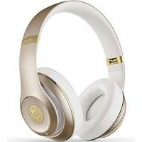 Buy cheap Cheap Beats by Dr. Dre Wireless Solo 2 Over ear Headphones Gold,buy now!! product