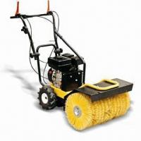 Buy cheap Power Sweeper product