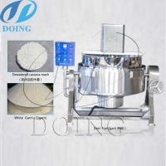 Buy cheap Stainless steel Garri fryer hot selling product