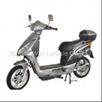 36V 350W Electric  Scooter