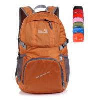 Buy cheap backpack0095/Polyester product
