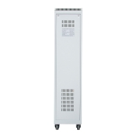 Buy cheap AC Power APF Sine Wave Copper Active Harmonic Filter product