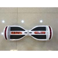 Buy cheap Fashion Dual Wheel Electric Scooter Hoverboard N8 For Children 350W Motor product