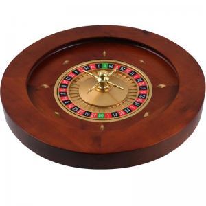 300PC Acrylic Poker Chip box,chip case,casino chip box