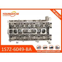 Quality Ford Ecosport 2.0 Aluminium Ford Cylinder Heads 1S7Z6049BA 1S7Z-6049-BA for sale