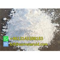 Buy cheap CAS 76822-24-7 Anabolic Steroid Hormones 1-DHEA 1-Androsterone Stacking Powder product