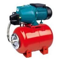 Buy cheap Automatic Water Pressure Booster Pump For Shower With Stainless Steel Pump Body product