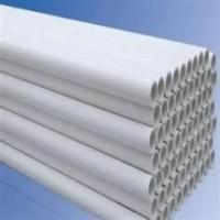 Buy cheap OEM High strength Stiffness texture Industrial wearable alumina ceramic material products product