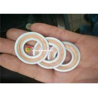 Buy cheap Annular Sheet / Tube Wire Mesh Water Filter Woven For Fishery Industry product