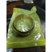 Buy cheap CAT312C(SBS80) for Caterpillar Excavator Hydraulic main pump parts product