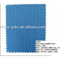 China Polyester 600D300D Ripstop Fabric on sale