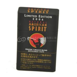China Fashion Metal Cigarette Case,Cigarette Case Cover,Cigarette Case Metal on sale