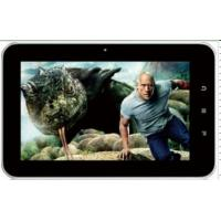 Tablet Pc (7 Inch Mid)