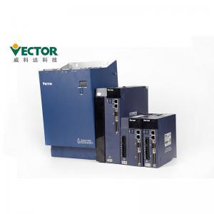 Buy cheap 220V AC Servo Drive OEM Uper 250KW For Printer Packing Machine product
