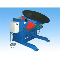 Buy cheap welding positioner product
