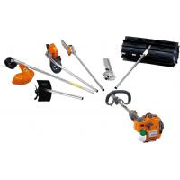 Buy cheap grass trimmer product