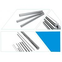 Buy cheap YG10X YL10.2 Tungsten Carbide Rod from Wholesalers