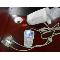 Buy cheap High-Resolution Imaging Digital electronic Colposcope Handheld Video Colposcope product