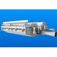 Buy cheap Paper Making Machine Parts - Air Cushion Type Headbox for Paper Machinery product