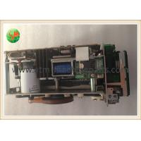 Buy cheap 445-0693330 NCR ATM Card Reader 4450693330 IMCRW T123 Standard product