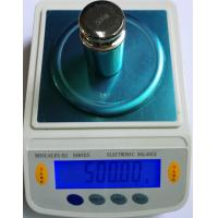Quality BDS-DJ precision jewelry gold balance,high precision,1.2kg/0.01g,Strong overload for sale