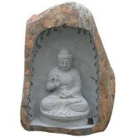 Buy cheap stone carving product