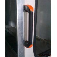 door handle auto painting spray booth parts stainless steel material. Black Bedroom Furniture Sets. Home Design Ideas